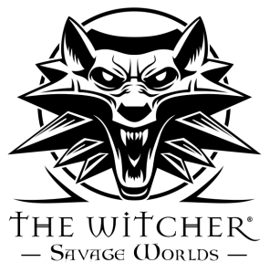 logo_witcher_savage